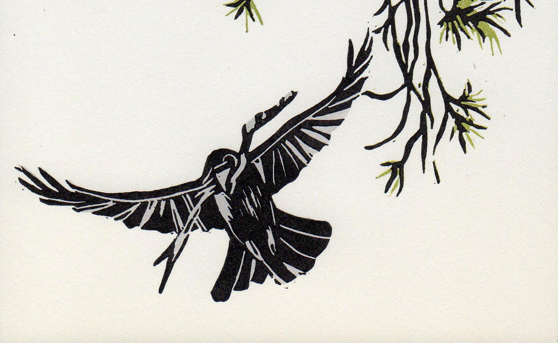 atelier de gravure mayenne